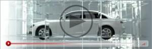 Audi, voorsprong door techniek