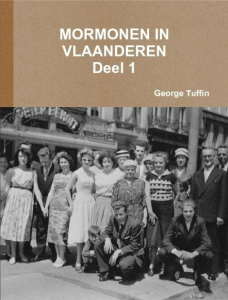 Mormonen in Vlaanderen deel 1