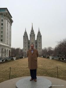 david tempel