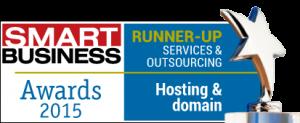 Nucleus Smart Business Awards