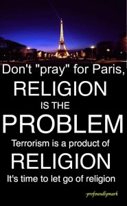 letgoofreligion
