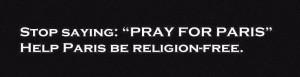 religionfree