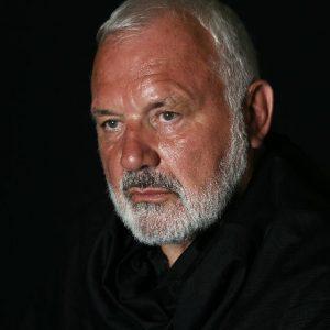 (c) Jean-Marie Dedecker