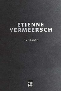 Over God - Etienne Vermeersch