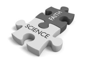 Geloof en wetenschap